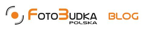 Logo Fotobudka Polska Blog