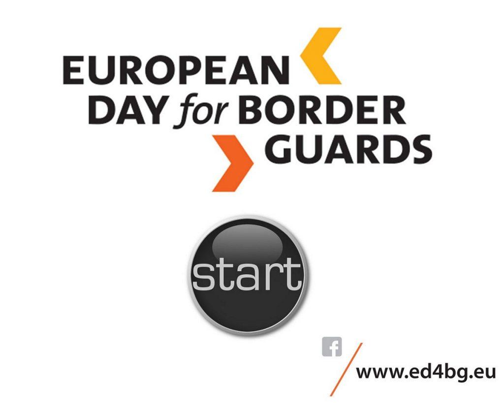 Europejski Dzień Straży Granicznej