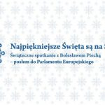 święta Śląsk Fotobudka